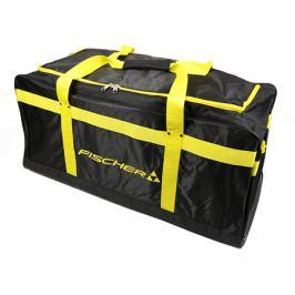 Fischer Team Bag SR