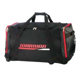 Taška Warrior Covert Roller Bag SR
