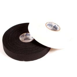 Páska na čepel ANDOVER Blue Sports 24 mm x 25 m