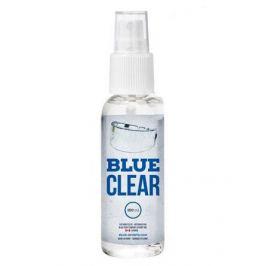 Antifog spray Blue Sports