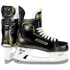 BAUER SUPREME 2S S18 junior