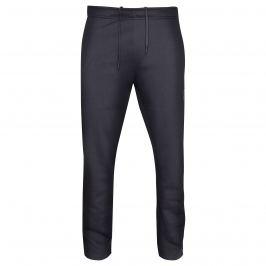 Kalhoty Bauer Premium Sweatpant SR