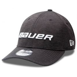 Kšiltovka Bauer New Era Shadow Tech Cap