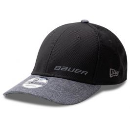 Kšiltovka Bauer New Era 940 Adjustable Cap