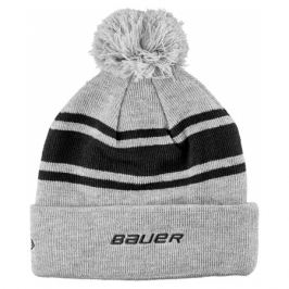 Čepice Bauer New Era Team Stripe