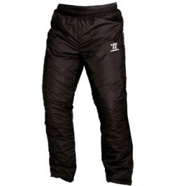Kalhoty Warrior Alpha Winter Suit Pant SR
