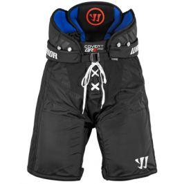 Kalhoty Warrior Covert QRE Velcro SR