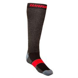 Ponožky Warrior Cut-Proof Pro Sock