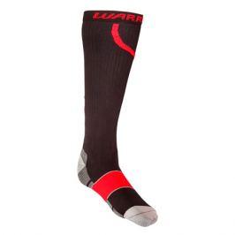 Ponožky Warrior Compression Pro Sock