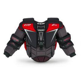 Brankářská vesta CCM Extreme Flex E2.5 Junior