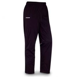 Kalhoty CCM Shell Pant SR