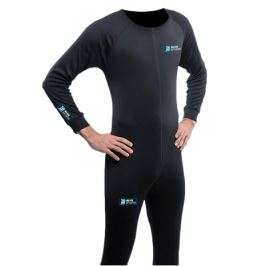 Hokejové ribano Blue Sports One Piece SR