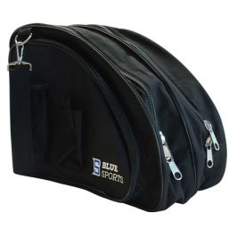 Taška na brusle Blue Sports Deluxe Skate Bag