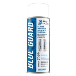 Silicone Protector Blue Sports
