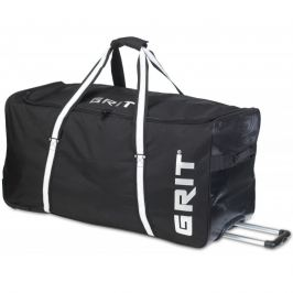 Taška na kolečkách Grit HX1 Wheeled Bag SR