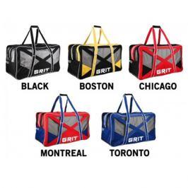 Taška Grit AirBox Carry Bag SR