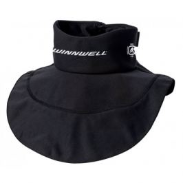 Nákrčník WinnWell Neck Guard Premium Collar SR