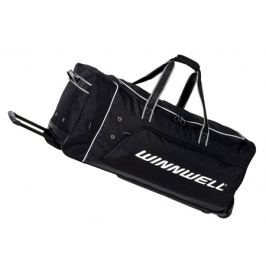 Taška na kolečkách WinnWell Wheel Bag Premium Junior