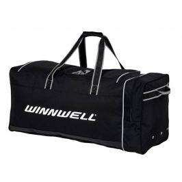 Taška WinnWell Carry Bag Premium Junior