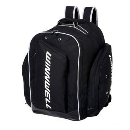 Taška na kolečkách WinnWell Wheel Backpack SR