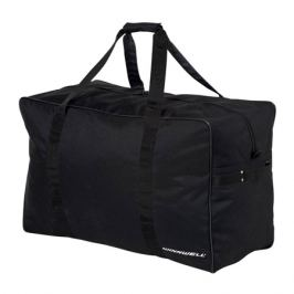 Taška WinnWell Carry Bag Basic SR