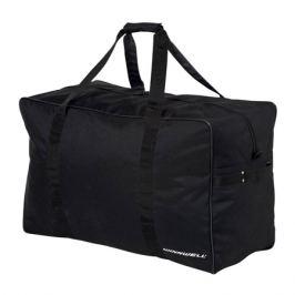 Taška WinnWell Carry Bag Basic Junior