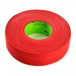 Páska na čepel Scapa Renfrew 24 mm x 25 m Red