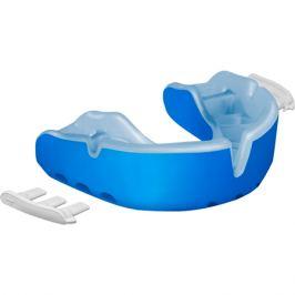 Chránič zubů Opro Gold