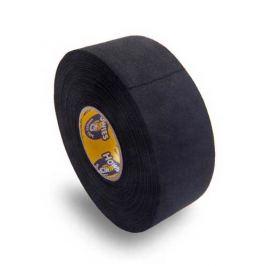 Textilní páska na hokejku Howies 24 mm x 23 m