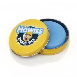 Vosk na čepel Howies