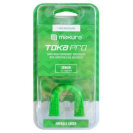Chránič zubů Makura Toka Pro Junior