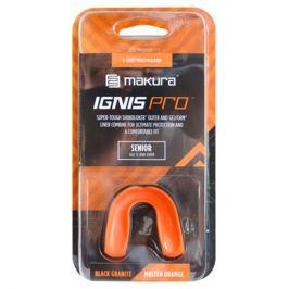 Chránič zubů Makura Ignis Pro SR