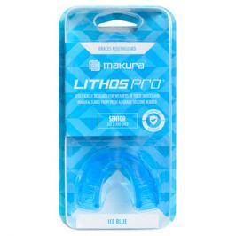 Chránič zubů Makura Lithos Pro SR