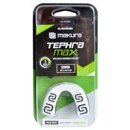 Chránič zubů Makura Tephra Max SR