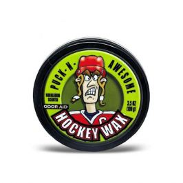 Vosk Hockey Wax Puck 100gm