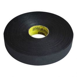 Páska na čepel Comp-O-Stik 24 mm x 50 m