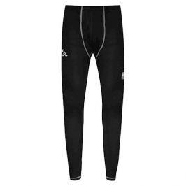 Kalhoty Kappa 4Skin Functional Pant Man SR