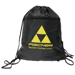 Taška Fischer Shoe Bag