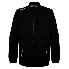 Bunda CCM Shell Jacket SR