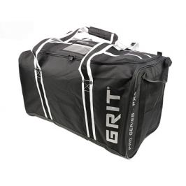 Taška Grit PX4 Carry Bag SR Black
