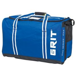 Taška Grit PX4 Carry Bag JR Toronto
