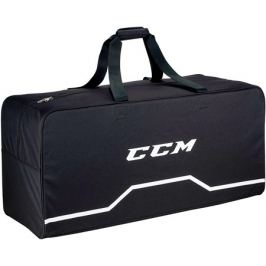 Taška CCM 310 Core Carry Bag JR