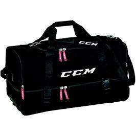 Taška pro rozhodčí CCM Official Bag