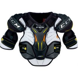 Ramena CCM Super Tacks AS1 JR
