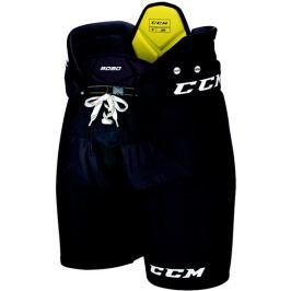 Kalhoty CCM Tacks 9080 Junior