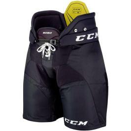 Kalhoty CCM Tacks 9060 SR
