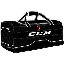 Taška na kolečkách CCM 370 Black SR