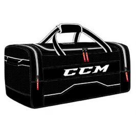 Taška CCM 350 DeLuxe Carry Bag JR