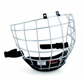 Mřížka CCM 50 Facemask