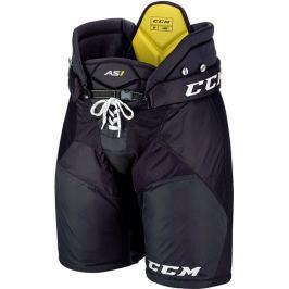 Kalhoty CCM Super Tacks AS1 SR